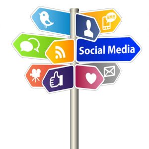 Social Media Marketing Portland