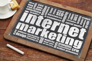 Internet Marketing Vancouver WA