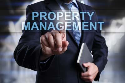 Property Management Kelso
